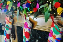 Christmas / Crafts/ projects/ ideas for the Christmas season.
