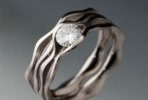 jewelery/ fashion