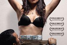 "LatinoBox (Pelicula ""Miss Bala"") / Peliculas por la Box Latino (5€ por mes)"