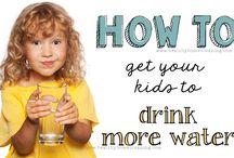 Healthy Family Tips