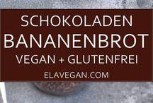 glutenfrei ,Brot und Kuchen