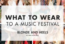 BH • Posts / Some articles from www.blondeandheels.com // #fashion #outfits #inspiration #beauty #blogger