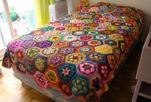 Ideas de decoración / by veronica bisama