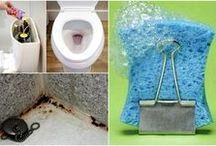 чистота без проблем