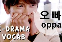 Korean Lessons :)