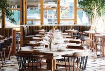 italska restaurace