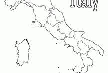 Emneuge Italien