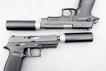 Guns/Chcem si kúpiť