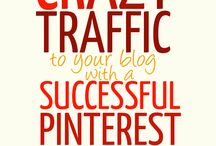 """Pinterest Tips & Help / The best Pinterest tips and advice, articles and bloggers to follow. To join my board as a group member please e-mail pinterest@hearthandmade,co.uk we can review our styles. There are guidelines on the <a href=""""http://bit.ly/1Sw5drw"""">blog</a> & free printable checklist  / by Heart Handmade UK"""