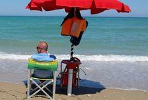 ESTATE 2015: Saluti da Pineto / SUMMER 2015: Regards from Pineto / Scegli la cartolina della tua estate!  Clicca Mi Piace e/o commenta la foto che più rappresenta la tua #Estate2015 nel #mare di #Pineto, in #Abruzzo!  https://www.facebook.com/media/set/?set=a.778109312287579.1073741842.125800580851792&type=1  Le foto saranno stampate dalla Pineto Vacanza (www.pinetovacanza.it) e potranno essere usate come cartoline da spedire ad amici e parenti!