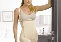Clothing & Accessories - Bodysuits