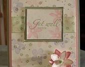 Card making/ Gift wrap