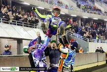 Speedway tournaments 2015 / fot. Łukasz Trzeszczkowski | www.trzeszczkowski.pl