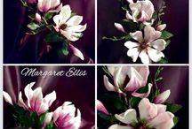flori de zahar