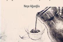 kahvemm