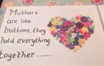 Mother's Day theme / by Harmony Portillo