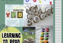 READING GAMES FOR SMALL KIDS