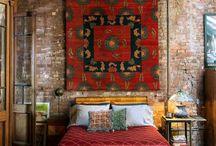Ev Dekorun Gücü ( The power of home decor) / home decor home design interior