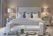 master bedroom designs hgtv
