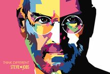 Wpap posters