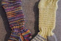 kantoliina sukat