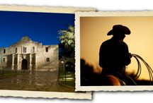 FGS 2014 San Antonio Conference / FGS has annual conferences that help to link the genealogical community with family history education and genealogical societies. Join us in San Antonio, Texas, August 27-30th! / by Federation of Genealogical Societies