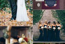 Weddingvibes