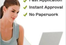 Mini Cash Loans / Mini cash loans are provided for a short period of time as well. They are called small developments because of the fact that such small loans to help small and not someone in expenses for long-term expenses such as paying for a vacation, buy a car and so on. Please visit: http://www.reddit.com/r/finance/comments/2oyc98/small_text_loans/