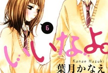 # Manga / Anime