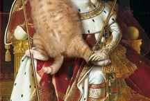 cat.art