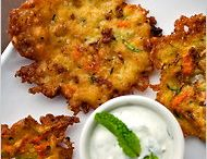 Best Fried Food Recipes / by Following In My Shoes
