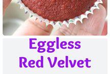 Eggless