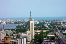 Gana | Ghana