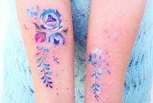 Tatuoisekuusi