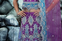 Designer Lehenga Cholis Online / Chennaistore offer all latest  casual wear lehengas, party wear lehengas, wedding lehengas and bridal wear lehengas collection with different fabrics like silk, net, brasso, and work like handwoven lehengas, printed lehengas, embroidered lehengas for all kind of occasions.For more collection http://www.chennaistore.com/lehenga-choli/designer-lehenga-choli