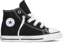 Converse / Available at Baggins Shoes and bagginsshoes.com