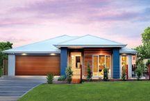 The CEBEL / www.adenbrookhomes.com.au