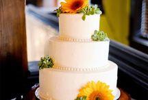 Wedding Reception Ambrosia