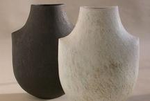 Ceramics / Ceramic items