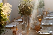 Events / Make beautiful spaces