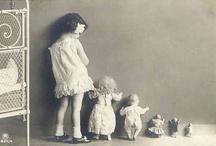 Kids / by Jill Davis