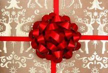 SECRET SANTA  / Stuck for Secret Santa ideas? Don't worry...we have lots of gifts yule love for under £15! Shop now in store or online at riverisland.com!