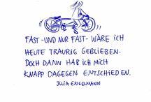 Julia Engelmann Quotes