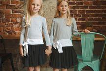 Targi odzieży dziecięcej B2B KIDO / Pierwsze w Polsce targi odzieży dziecięcej dla sklepów odbywają się 2 razy w roku, w Centrum Promocji Mody w Łodzi