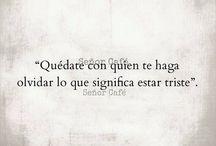 Sentimientos!!!