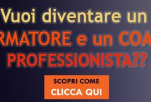 Accademia LeadershipLab