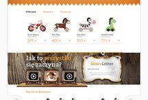 insp toy website