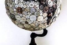Globus -Globes