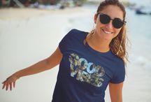 Surf Mode