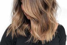 hair ideaa